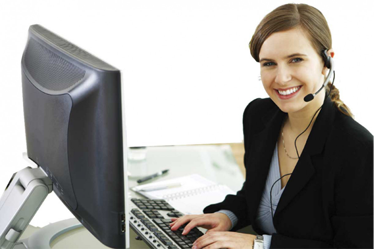 Certified Office Administrator