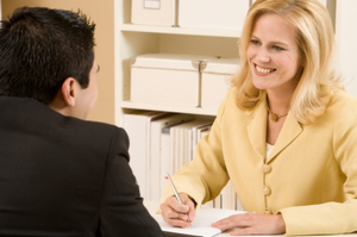 Certified Human Resources Manager